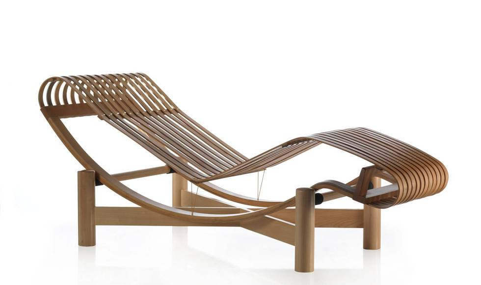 lc4 charlotte perriand japon