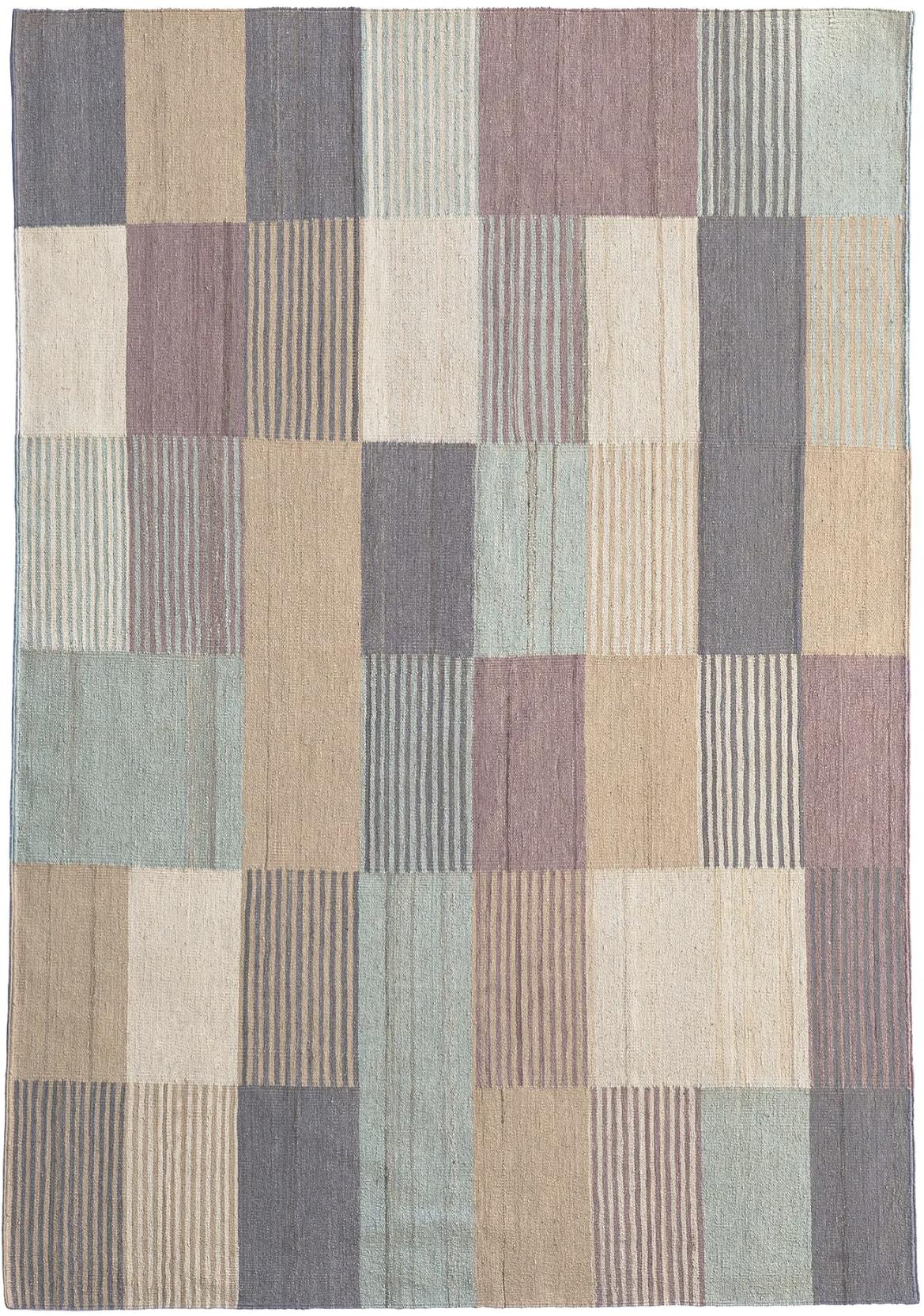 alfombra blend 1 nani marquina