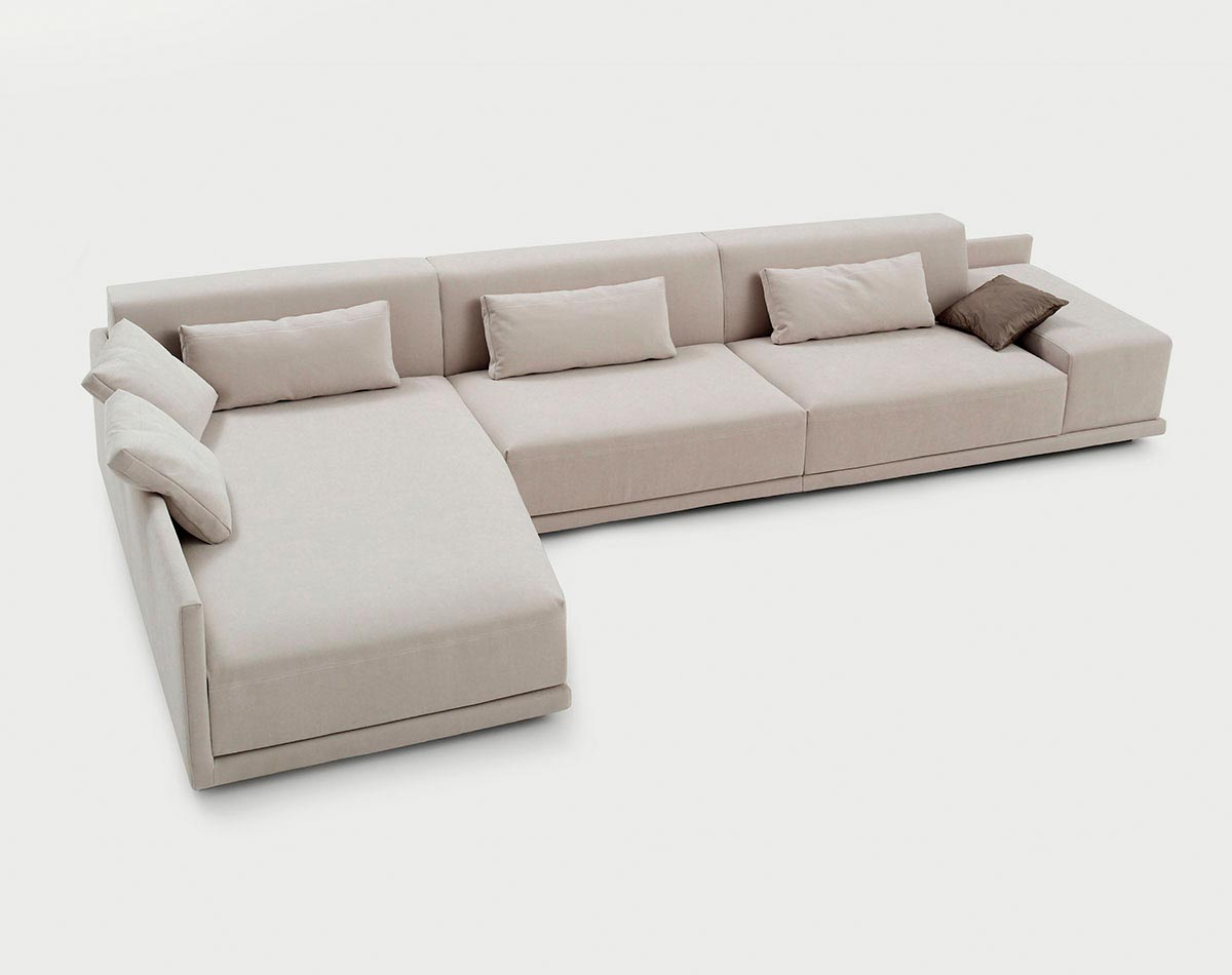 sofa happen sancal