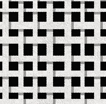 alfombra nexus veo veo alfombras
