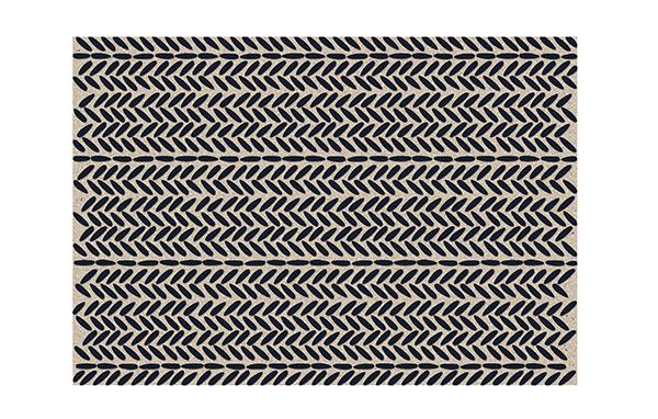 alfombra pedres 5 veo veo alfombras